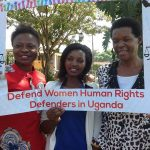 whr - defending women human rights